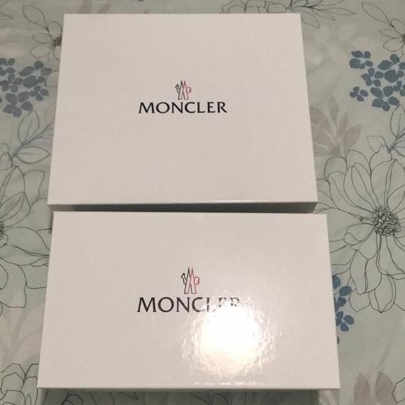 moncit moncler